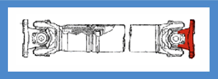 type transition 1