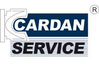 Cardan Service