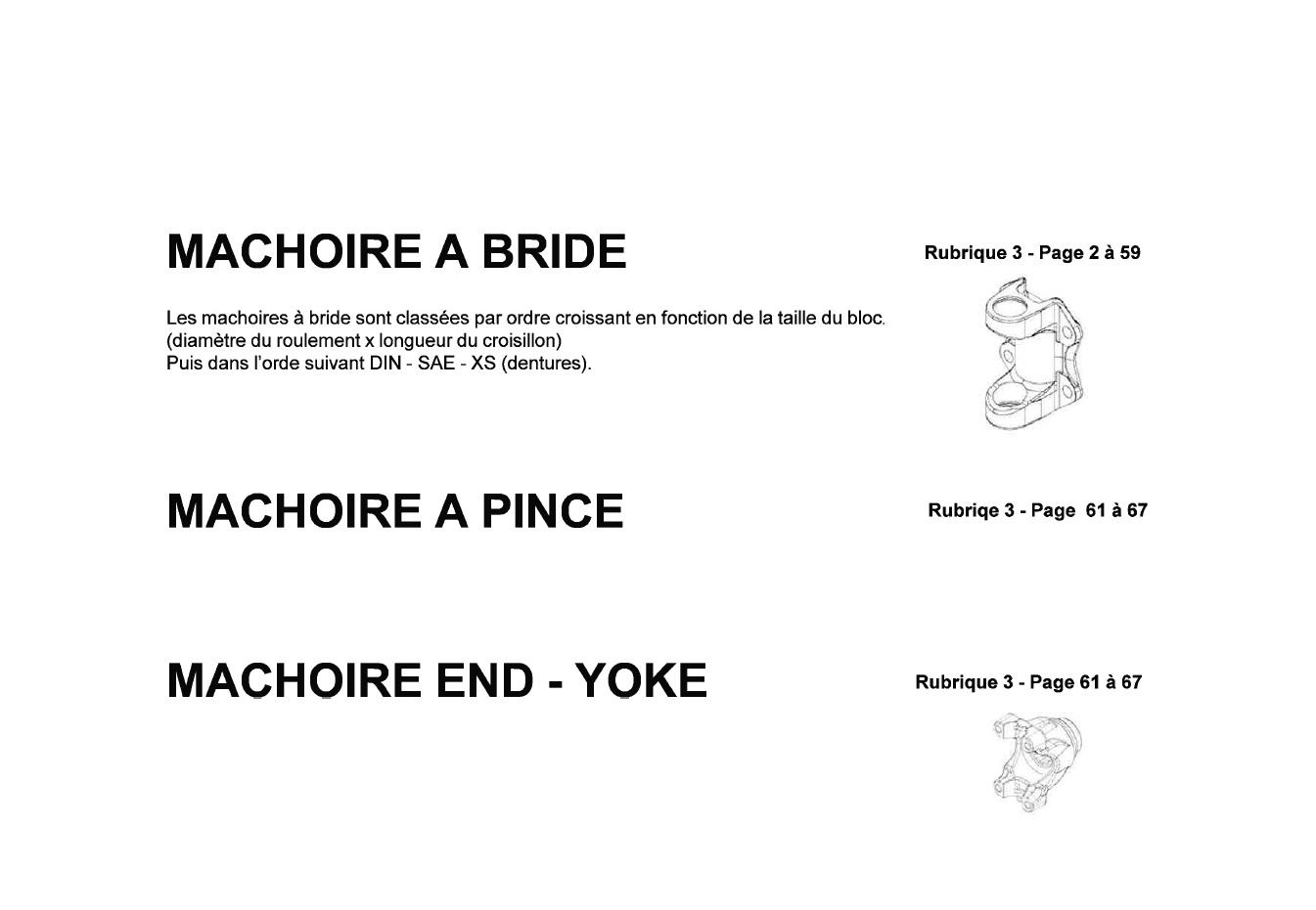 machoire-a-bride-2017
