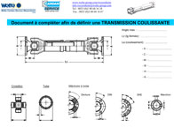 fr_definition_trans_coul