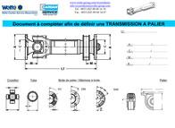 fr_definition_trans_palier