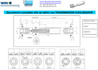 fr_definitons_trans_coul_preci