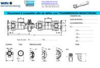 fr_definitons_transmission_monotronc
