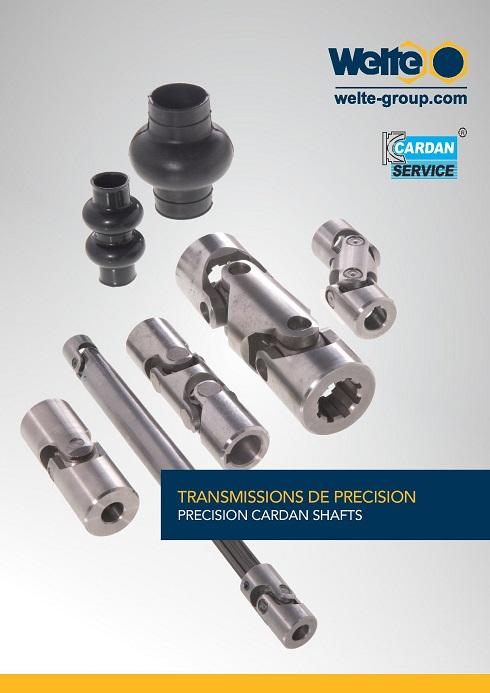 transmissions_de_precision