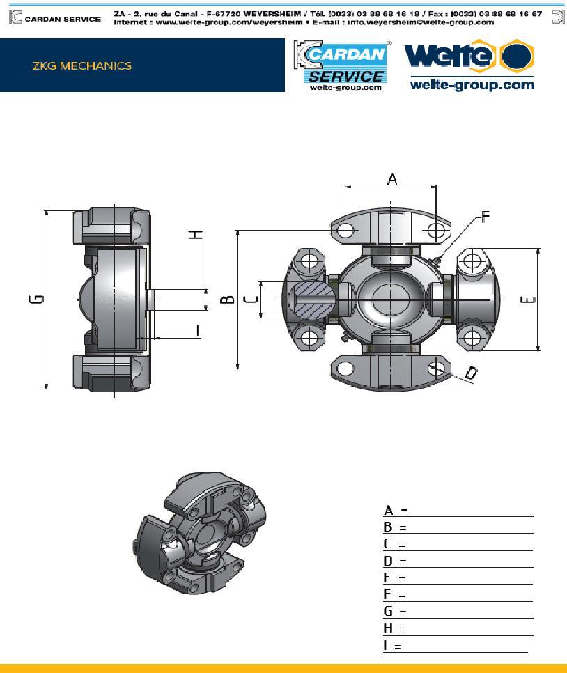 controle-croisillons-mechanics-2