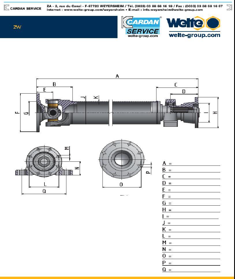 controle-transmissions-a-palier-2