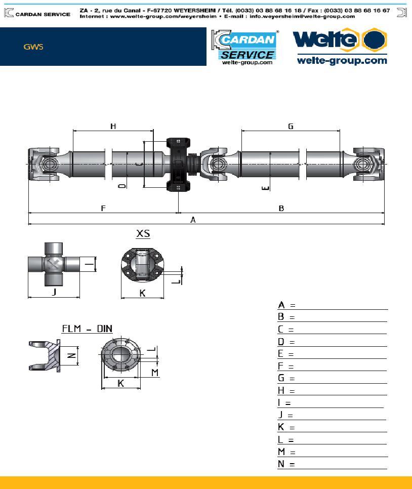 controle-transmissions-monotronc-2