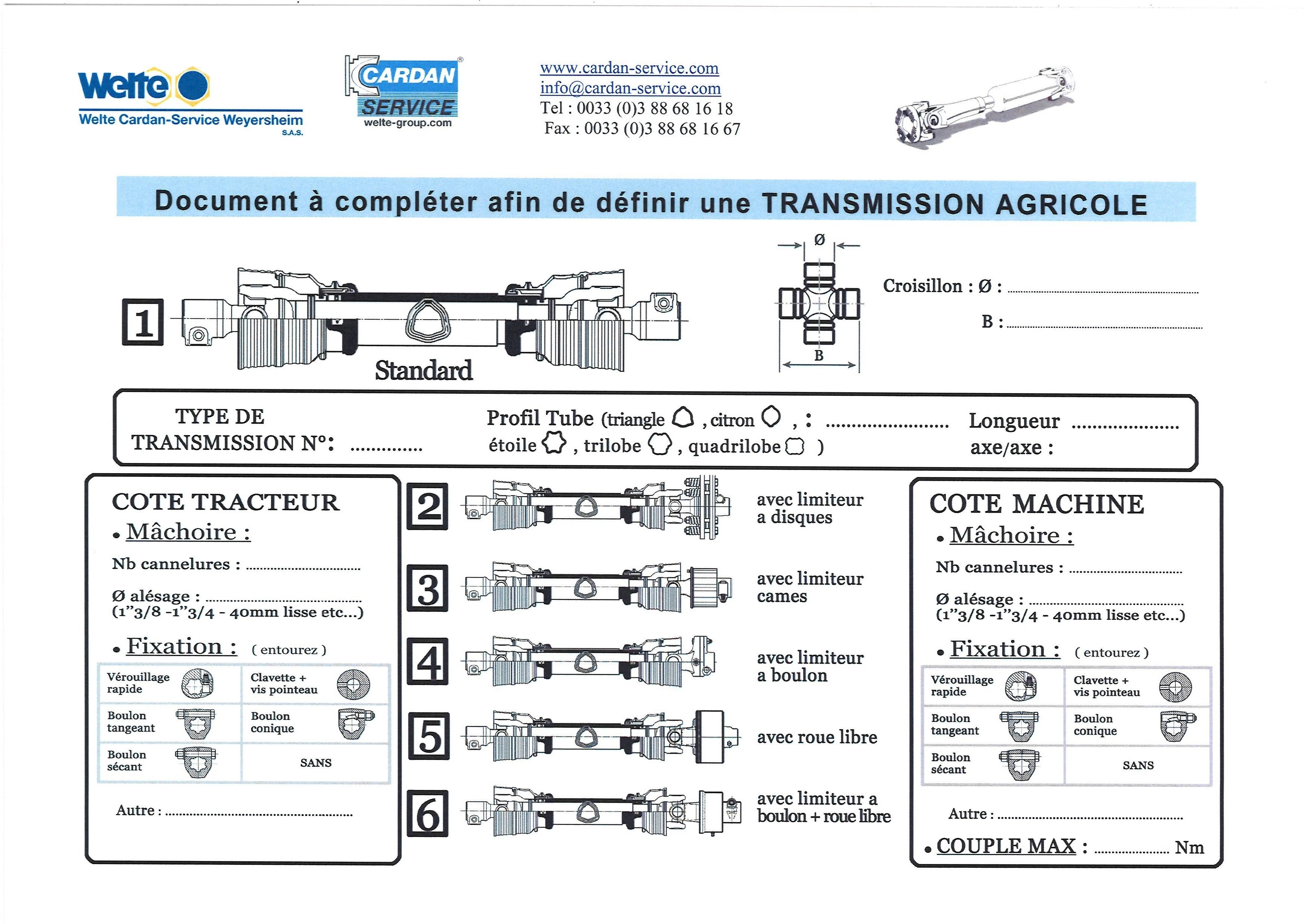 definitons_transmission_agricole_ax_tx_bx_ye