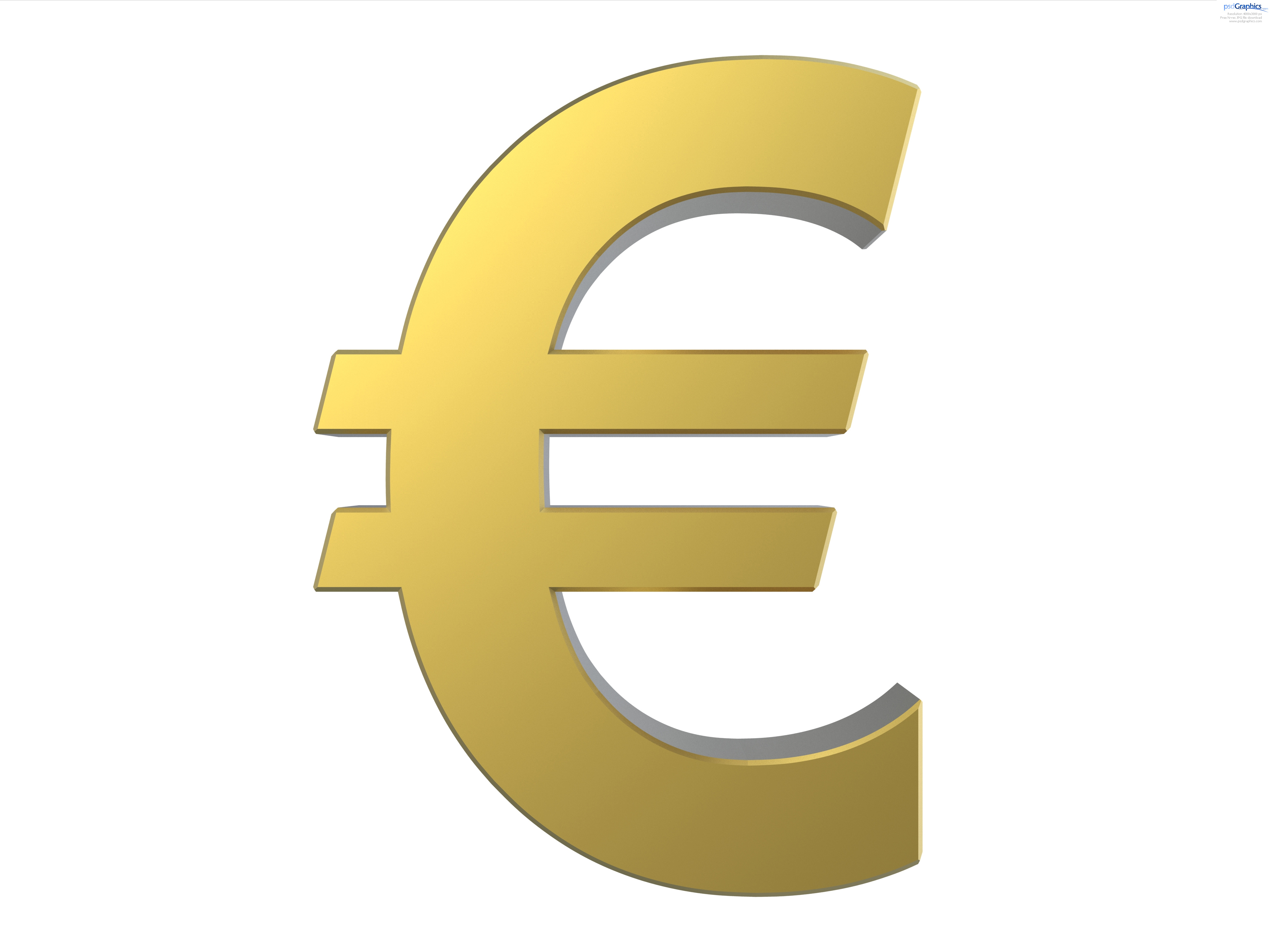 What Is The Symbol For Euro Dollars Images Meaning Of This Symbol