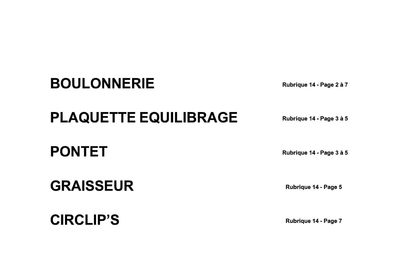 boulonnerie-2017-2