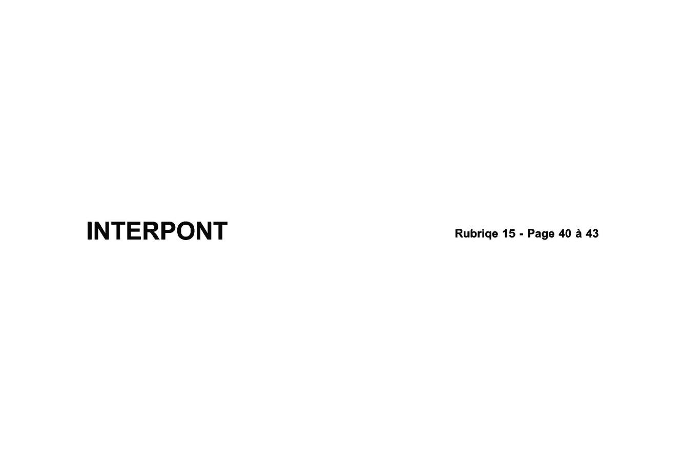 interpont-2017-2