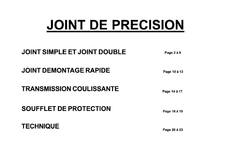 joint-de-precision-2017-2