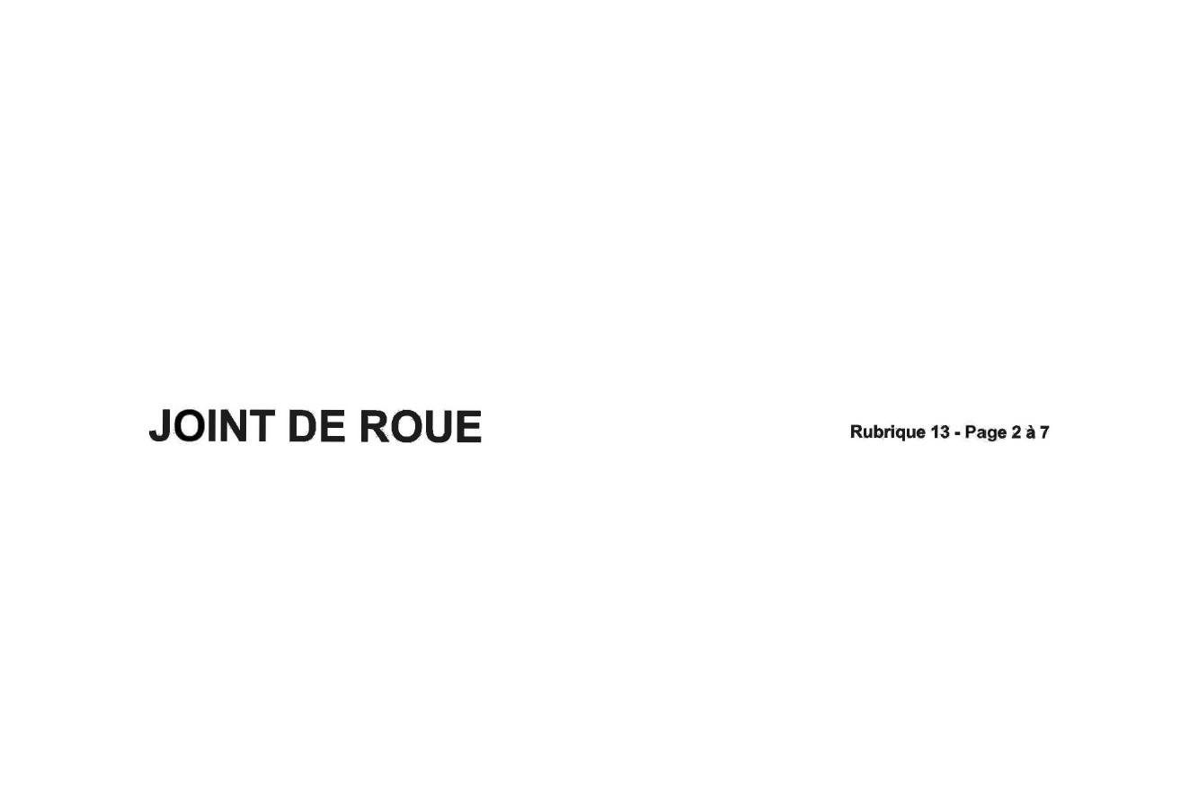 joint-de-roue-2017