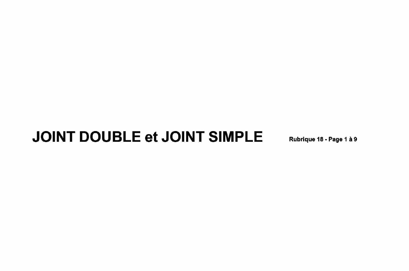 joint-double-2017-2