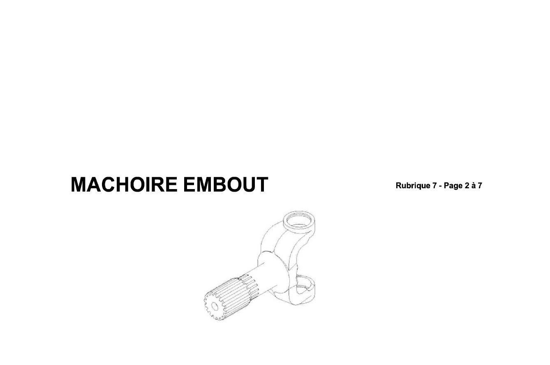 machoire-embout-2017-2