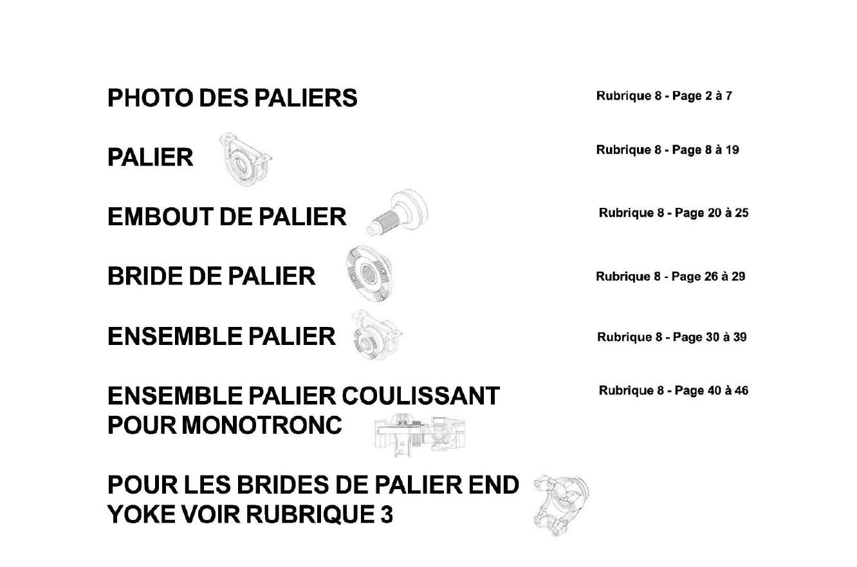 palier-embout-bride-ensemble-palier-2017-2