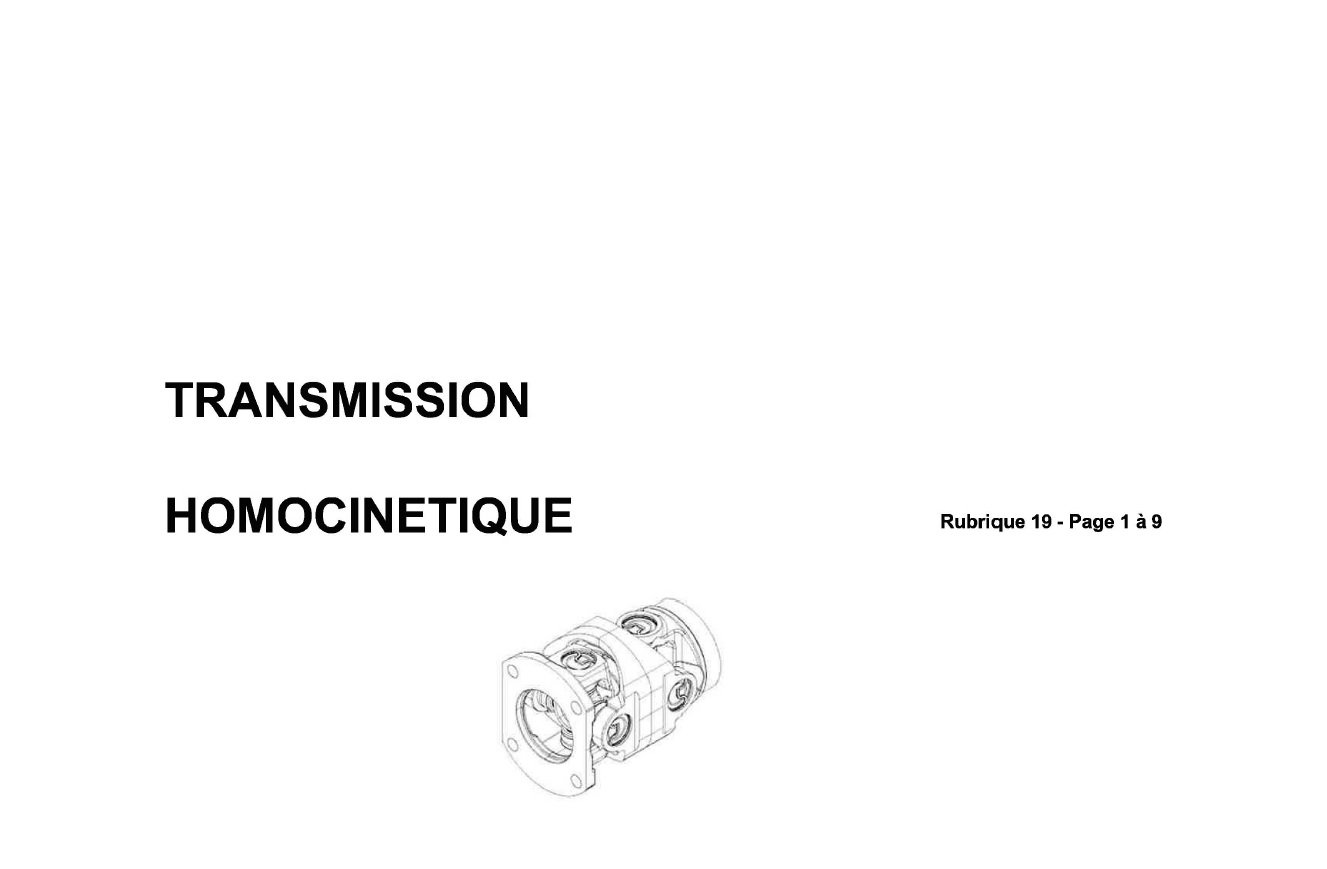transmission-homocinetique-2017-2