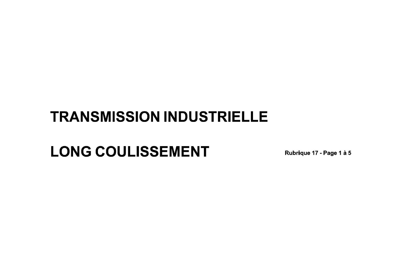 transmission-industrielle-long-coulissement-2017