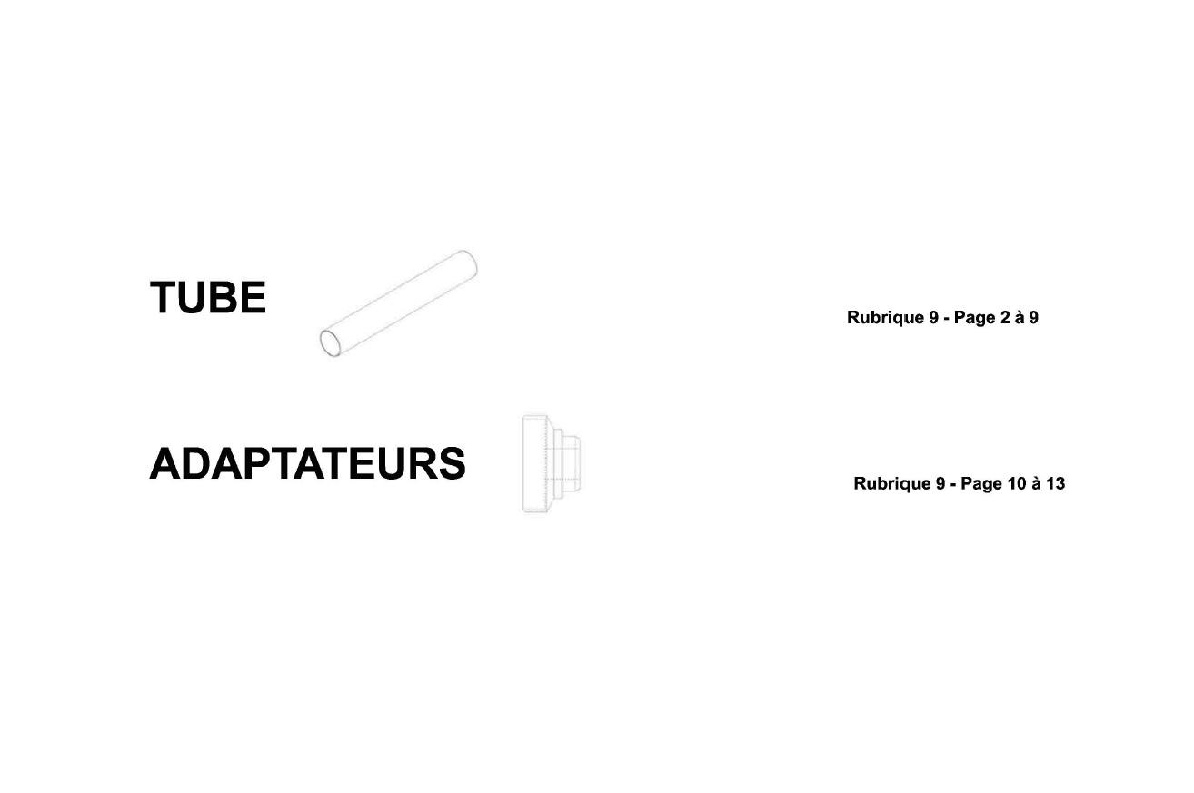 tube-adaptateur-2017